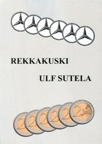 Rekkakuski Ulf Sutela