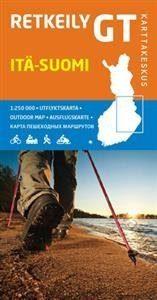 Retkeily GT Itä-Suomi