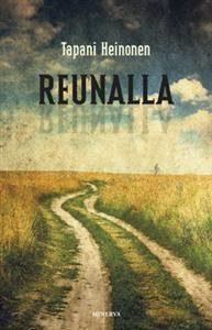 Reunalla