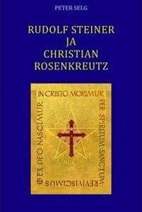 Rudolf Steiner ja Christian Rosenkreutz