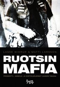 Ruotsin mafia