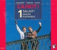 Saljut! 1 (3 cd)