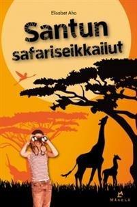 Santun safariseikkailut
