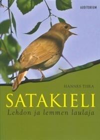 Satakieli