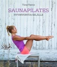 Saunapilates