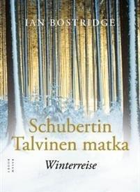 Schubertin Talvinen matka