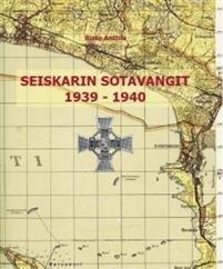 Seiskarin sotavangit 1939-1940