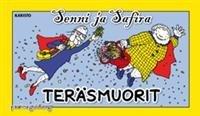 Senni ja Safira