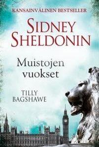 Sidney Sheldonin Muistojen vuokset
