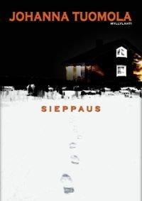 Sieppaus