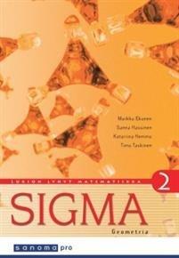 Sigma 2