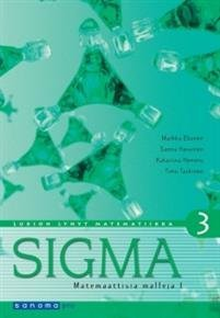 Sigma 3
