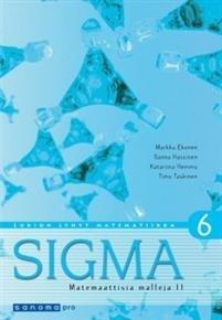 Sigma 6