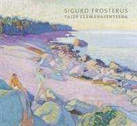 Sigurd Frosterus