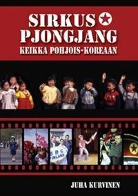 Sirkus Pjongjang