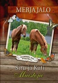 Siru ja Kati