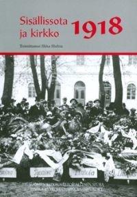 Sisällissota 1918 ja kirkko