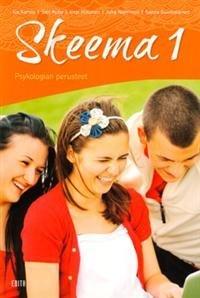 Skeema 1