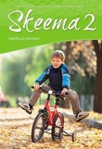 Skeema 2 (OPS16)