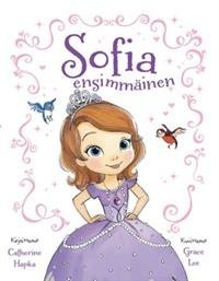 Sofia ensimmäinen