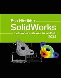 Solid Works 2014