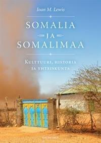 Somalia ja Somalimaa