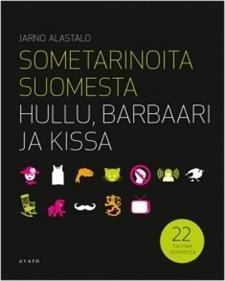 Sometarinoita Suomesta