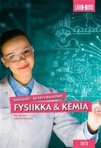 Sosiaali- ja terveysalan fysiikka & kemia