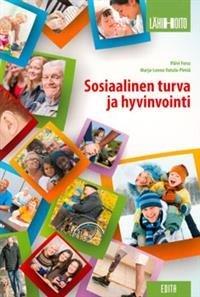 Sosiaalinen turva ja hyvinvointi
