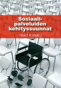Sosiaalipalveluiden kehityssuunnat