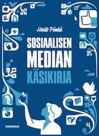 Sosiaalisen median käsikirja