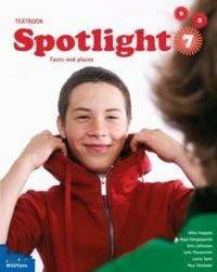 Spotlight 7