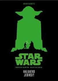 Star Wars - Imperiumin vastaisku
