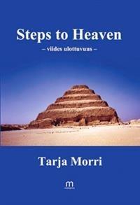 Steps to Heaven - viides ulottovuus