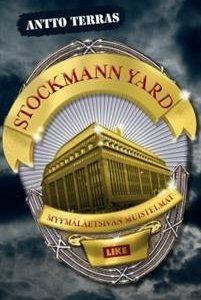 Stockmann Yard