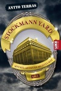 Stockmann Yard