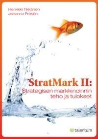 StratMark 2