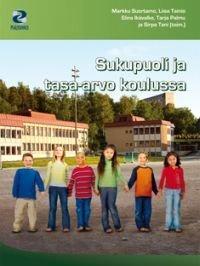 Sukupuoli ja tasa-arvo koulussa