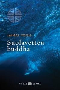 Suolavetten buddha