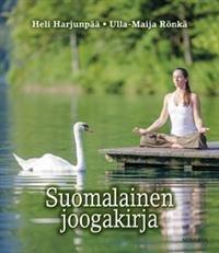 Suomalainen joogakirja