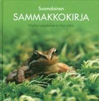 Suomalainen sammakkokirja