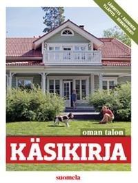 Suomela - oman talon käsikirja