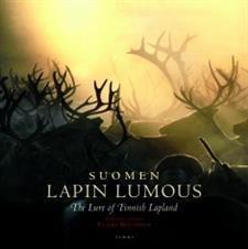 Suomen Lapin lumous