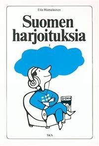 Suomen harjoituksia 1