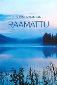 Suomen kansan Raamattu (keskikokoinen