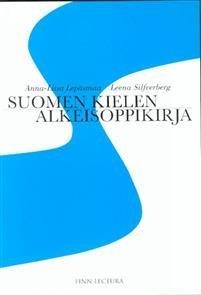 Suomen kielen alkeisoppikirja