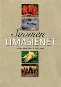 Suomen limasienet