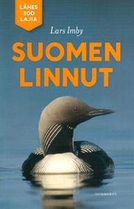 Suomen linnut