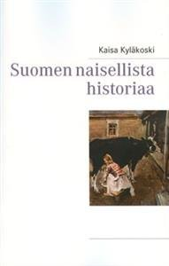 Suomen naisellista historiaa
