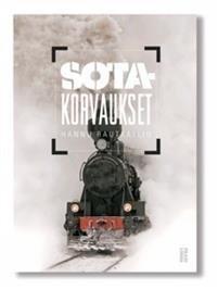 Suomen sotakorvaukset
